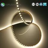 2835 lumen della striscia 60LEDs/M dell'indicatore luminoso del LED alto 12W