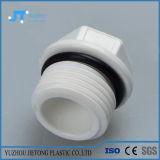 給水PPRの管を垂直にする熱湯のための高品質プラスチックPPRの管