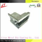 Di alluminio la pressofusione per le parti fornenti con la fabbrica