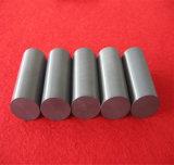 高い硬度の産業窒化珪素Si3n4陶磁器の棒