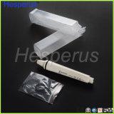 Hw-3h compatibile con la maniglia staccabile del misuratore del misuratore di SME per il misuratore di originale del picchio