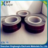 휴대용 퍼스널 컴퓨터 PCB 테이프는 Polyimide 테이프, Die-Cut Polyimide 절연제 테이프를 Die-Cut