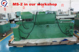 Мс-2 глубокое отверстие внутреннего шлифовальный станок инструмент