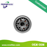 Фильтр Meiruier автомобильных деталей для автомобилей Toyota в 90915-30001 масляного фильтра двигателя