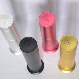 Macchina elettrica dell'olio di fragranza di figura del cilindro per la casa ed i negozi