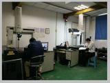 Pieza del CNC de la alta precisión de piezas rápidas de la creación de un prototipo del coche/de piezas de aluminio
