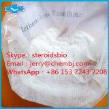 Pó anabólico esteróide de Enanthate da testosterona de Enanthate do teste de Primoteston