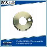 ISO9001 Chinese Professionele OEM CNC die Van uitstekende kwaliteit van de Hoge Precisie de Medische Delen van de Apparatuur met Beste Prijs machinaal bewerken