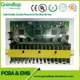 PCB 널 PCBA 기업에 OEM 서비스