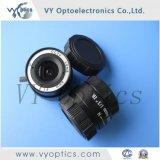 Magnífica Lente CCTV industriales en venta con buena calidad