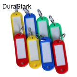 &Label della scheda a del segno & delle modifiche chiave & Keychain&Accessories di plastica (DR-Z0161)