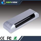 De automatische Sensor van de Motie van de Deur voor AutoSchuifdeur