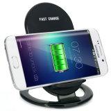 Универсального зарядного устройства беспроводной связи стандарта Qi зарядка аккумуляторной батареи блока приемника Best Buy Wireless зарядное устройство для iPhone 8