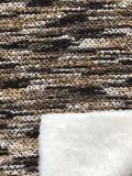 Étoffes de bonneterie lapin Composite sèche Esfh-1047