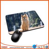 Mouse pad sublimação promocionais baratas