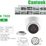 CCTV 제품/안전 제품 /Surevillance 제품