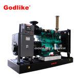 Heißer Dieselgenerator-Cummins-leiser Generator des Verkaufs-525kVA/420kw