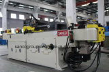 Tubo de CNC máquina de doblado Electri completo