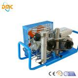 300 de Compressor van de Hoge druk van de staaf voor Vrij duiken