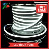 低価格のすくいによって着色されるジャケットLEDのネオン屈曲220V Xmasの休日の装飾ライト