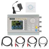 Generatore di funzioni ad alta frequenza dei generatori del segnale numerico