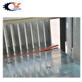 A1a2a3A4 de 78cm guillotina computarizado automático CNC Máquina de corte de papel (QZK780DW-7)