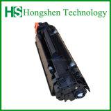 CF283D'une cartouche de toner laser compatibles pour HP M125 M127FN Imprimante