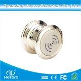 Smart bracelet RFID clé principale de vérin de verrouillage du tiroir du cabinet