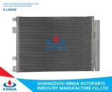 O OEM 97606-1R300 Venda Quente Hyundai Accent Auto Condensador de alumínio