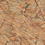 Porselein van Foshan poetste de Verglaasde Tegel van de Vloer en van de Muur op