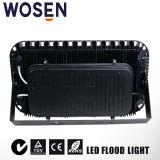 Nuovo indicatore luminoso di inondazione di arti SMD LED con alta luminosità