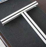 Barre en T T-Grille de suspension au plafond