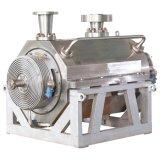 Aufgeteilte Mehrstufenzylinder-Pumpe des Radialstrahl-Bb5