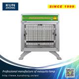 Elektroschock-im Freien Solarmoskito-Mörder-Lampe