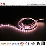 UL ce2835 SMD 5060&RGBW SMD LED Tira Flexible de luz