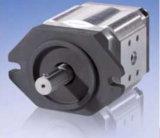 Ra23-10 Kp-Eipc3-020Bomba de engranajes internos Servobomba para máquina de moldeo por inyección