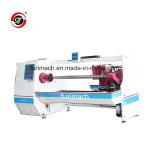 BOPP de ruban adhésif de masquage automatique de la machine de refendage (papier, recto verso, de refendage de bandes de mousse de la machine)