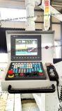 5 Centro de Processamento do Eixo de espuma para /madeira /plástico/EPS Máquina Router CNC de madeira