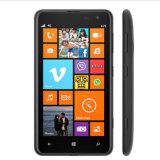 Telefono cellulare mobile di GPS WiFi 3G&4G del telefono di Nekia Lumia 625 all'ingrosso