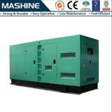50kVA Cummins leise Dieselgenerator-Sets für Verkauf