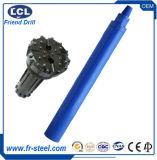 martello di Parts& DTH della parte di recambio della piattaforma di produzione di 105~130mm