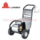 2.2Kw 120бар 1740фунтов моечную машину высокого давления с электроприводом