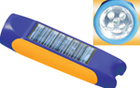 Солнечный проблесковый свет (AESF009)