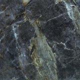 大食堂(9818C)のための80X80cmの大理石のセラミックタイル