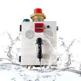 Loudspeaking Sos IP van de Telefoon van de Noodsituatie van het Systeem van het Brandalarm Waterdichte Telefoon