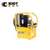 高圧油圧電気油ポンプ