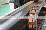 Ele1325 máquinas CNC para la venta en la India, Router CNC para cortar el precio de la máquina