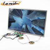 7 pouces Facevideo TFT LCD 800X480 du contrôleur RVB TFT LCD écran HDMI