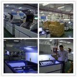 Commerce de gros d'usine Foxgolden Outdoor P10 plein écran LED de couleur