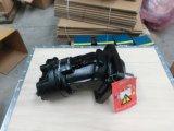 A Rexroth A2F45-6.1 Bomba de Pistão Hidráulico para veículo rolante do rolete do tambor e assim por diante